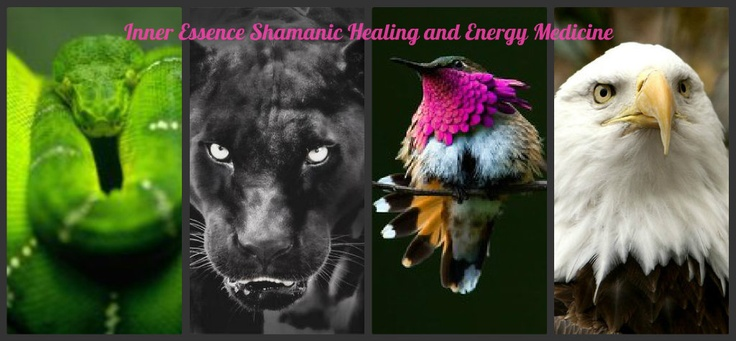 Shamanic Healing at Inner Essence  Click here to learn more http://www.facebook.com/pages/Adelaide-Australia/Inner-Essence-Holistic-Therapy/189416464288