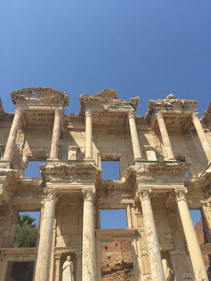 Ephesus