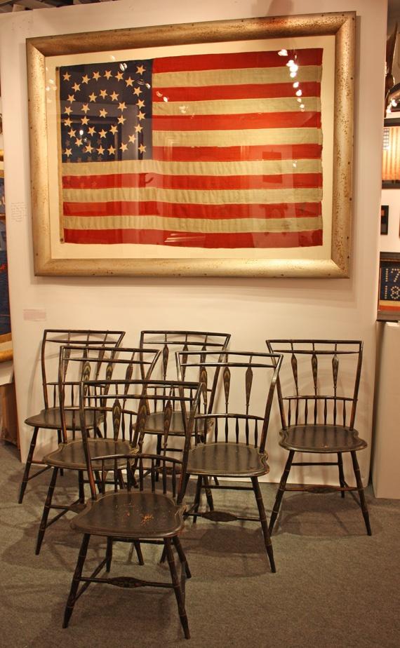 21 best American Flag images on Pinterest | Framed american flag ...