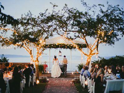 640 best images about Wedding Venues on Pinterest | Paris ...