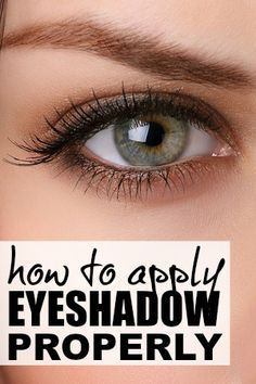 makeup tutorials with the best kept secrets of makeup artists .