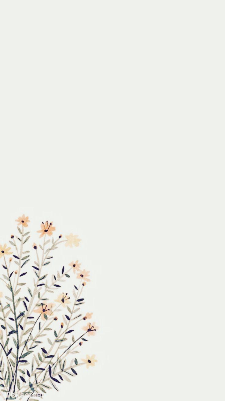 Tumblr In 2020 Simple Iphone Wallpaper Aesthetic Iphone Wallpaper Minimalist Wallpaper