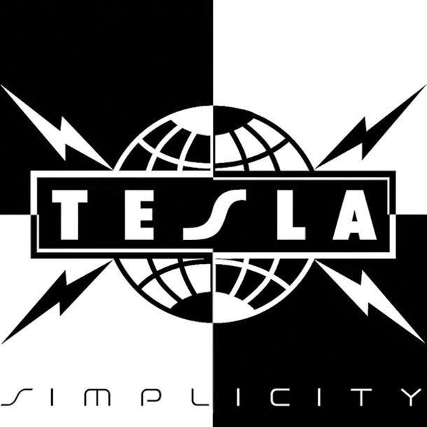 TESLA - According to Tesla the Band's Facebook page, on May 13th Tesla's new album SIMPLICITY will be offered on itunes as pre-order special and will be available on June 10th!!!    TESLA FREAKS....PLEASE PIN THIS AND HELP SPREAD THE WORD!!  Download Simplicity and support one of the best rock and roll bands of our time!!
