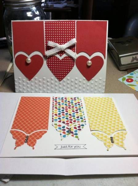 Cartões -