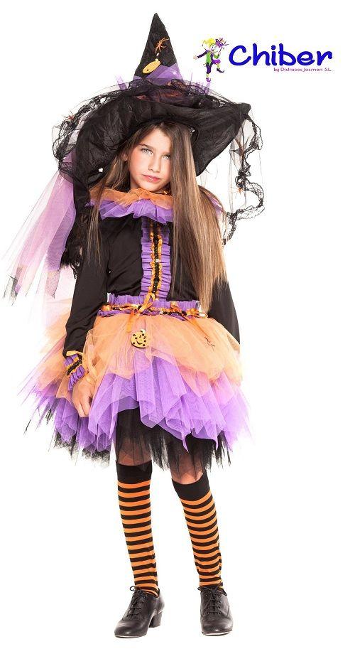 Disfraz Bruja para Chica: Los Derechos del Niño son un conjunto de normas que fueron creadas para defender y proteger las necesidades básicas de los niños.  https://www.disfraceschiber.es/646-disfraz-bruja-para-chica.html