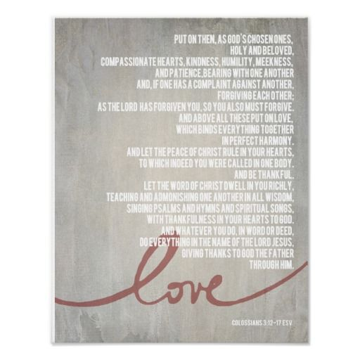"=>>Save on          	14"" x 11"" Colossians 3:12-17 Posters           	14"" x 11"" Colossians 3:12-17 Posters we are given they also recommend where is the best to buyDeals          	14"" x 11"" Colossians 3:12-17 Posters please follow the link to see fully reviews...Cleck Hot Deals >>> http://www.zazzle.com/14_x_11_colossians_3_12_17_posters-228786207714165264?rf=238627982471231924&zbar=1&tc=terrest"