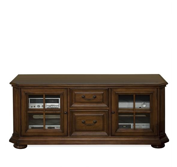 138 Best Tv Stands Images On Pinterest Entertainment Center Entertainment System And Living Room