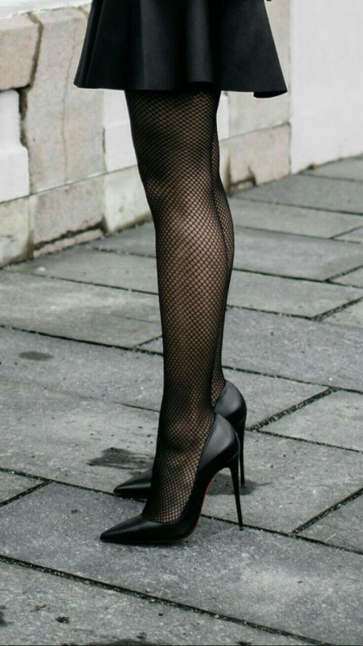 Pin By J E On Fashion Tights In 2020 Fashion Tights Fashion Tights