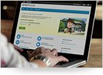 Open Enrollment Best Practices Benefitfocus Whitepaper | Benefitfocus
