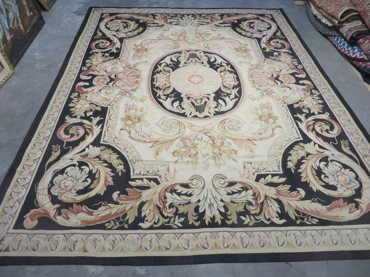 Us 1 650 00 Pre Owned In Home Garden Rugs Carpets Area