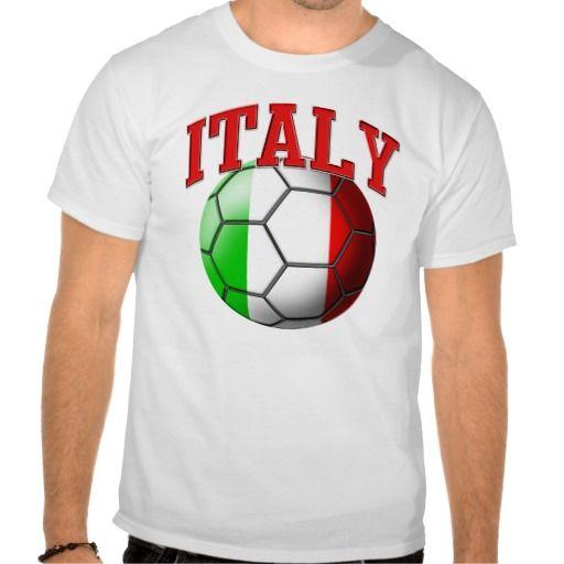 Italian classicultras de futbol 10