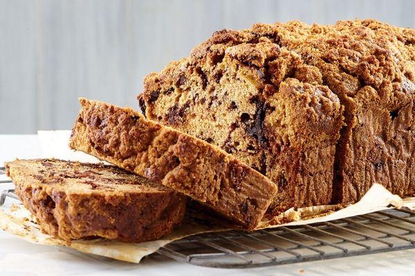Chocolate+Chunk+Cinnamon+Swirl+Loaf