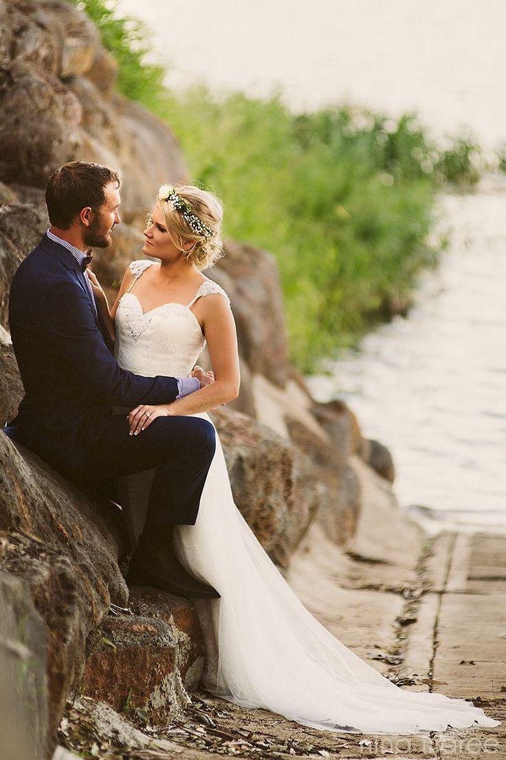 Queensland boho wedding