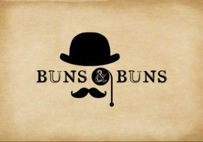Buns & Buns - Calling all carb lovers! Get your buns over to this new South Miami restaurant.