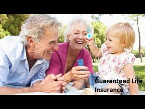 1000 ideas about life insurance for seniors on pinterest whole life insurance senior life. Black Bedroom Furniture Sets. Home Design Ideas