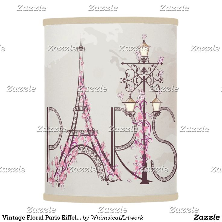 Best 25+ Eiffel tower lamp ideas on Pinterest | Paris ...
