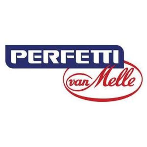 Vivident xylitolo ara 50g perfetti van melle  ad Euro 1.60 in #Camedi #Perfetti van melle italia srl
