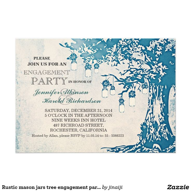 783 best Wedding Engagement Party Invitations images on Pinterest - engagement party invites templates