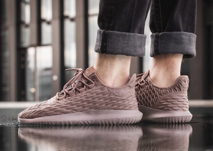 "http://SneakersCartel.com adidas Tubular Shadow Comes in ""Trace Brown"" #sneakers #shoes #kicks #jordan #lebron #nba #nike #adidas #reebok #airjordan #sneakerhead #fashion #sneakerscartel http://www.sneakerscartel.com/adidas-tubular-shadow-comes-in-trace-brown/"