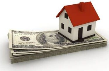 If you are looking to invest in property for getting healthy returns on a buy-to-let, you already own its really important to go through the guide prepared by a real estate company in UK.