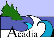 The Acadia Corporation - Retail Positions (immediate) and Fall Positions - Acadia National Park