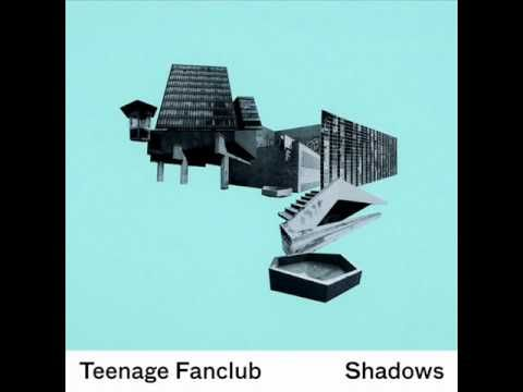TEENAGE FANCLUB - Sometimes I don't need to believe in anything - YouTube