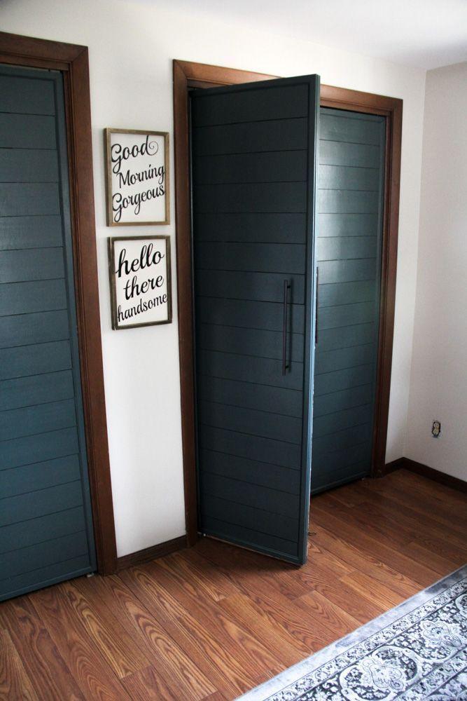 8 Interior Doors Ideas For Your Home Interior Doors Ideas