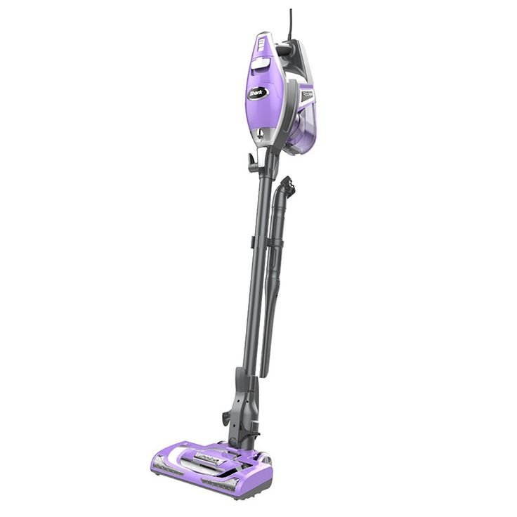 16 best rated vacuum cleaners for dust free living in 2016 - Best Affordable Vacuum Cleaner