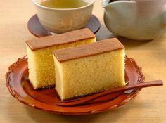Receita de Pão de Ló para Aniversario - ... gente, esse bolo de pão de ló! era tudo que eu estava procurando ele é muito macio, fofo... ADOREI!!