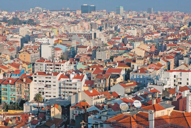 Mais de 80% das casas em Portugal vendidas em menos de seis meses