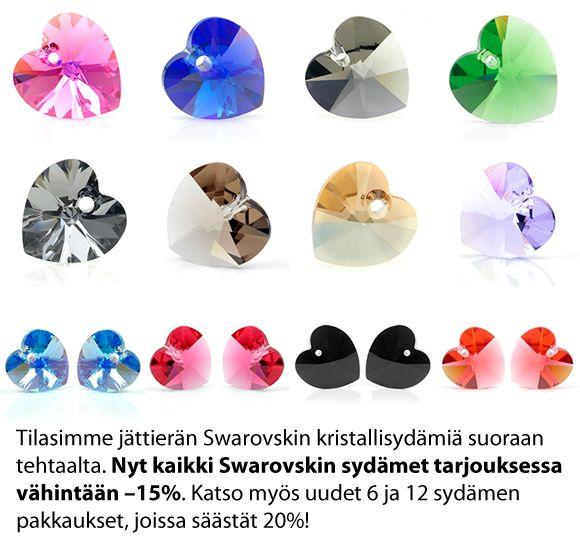 http://www.helmikauppa.com/swarovski-ale-c-271.html