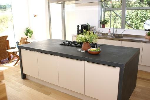 naturstein verleiht k che und bad ein stilvolles und modernes design pinterest. Black Bedroom Furniture Sets. Home Design Ideas