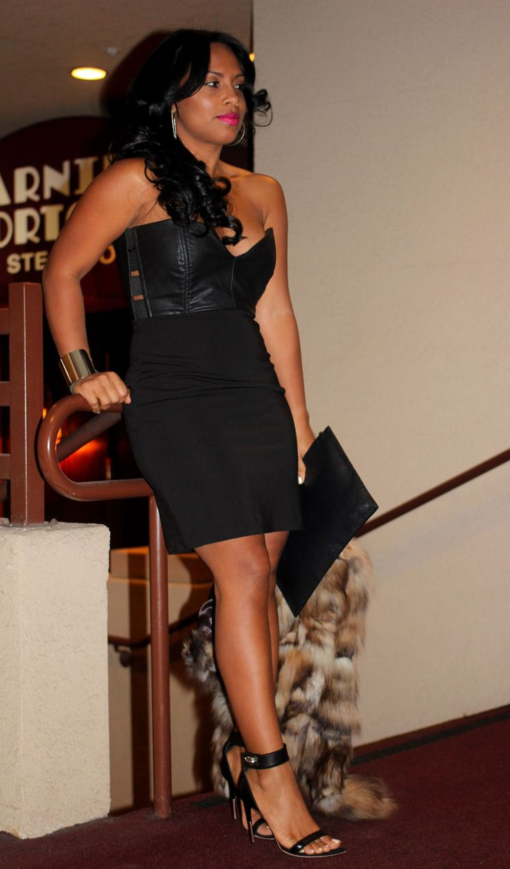 Best 25 Big Black Booty Girls Ideas On Pinterest  Sexy -9092