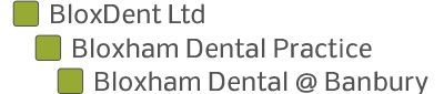 """Bloxham Dental Practice #dental #website #design, #nhs #dentist  # At Bloxdent we understand and value the idea that """"it is never to early to visit the dentist"""". We fee http://getfreecharcoaltoothpaste.tumblr.com"""