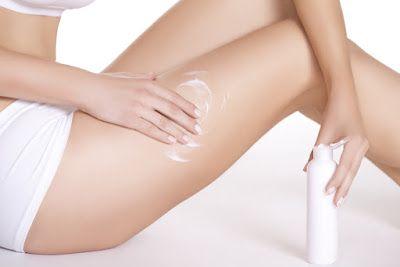 Como aplicar bien la crema anticelulítica http://blgs.co/G7SRC7
