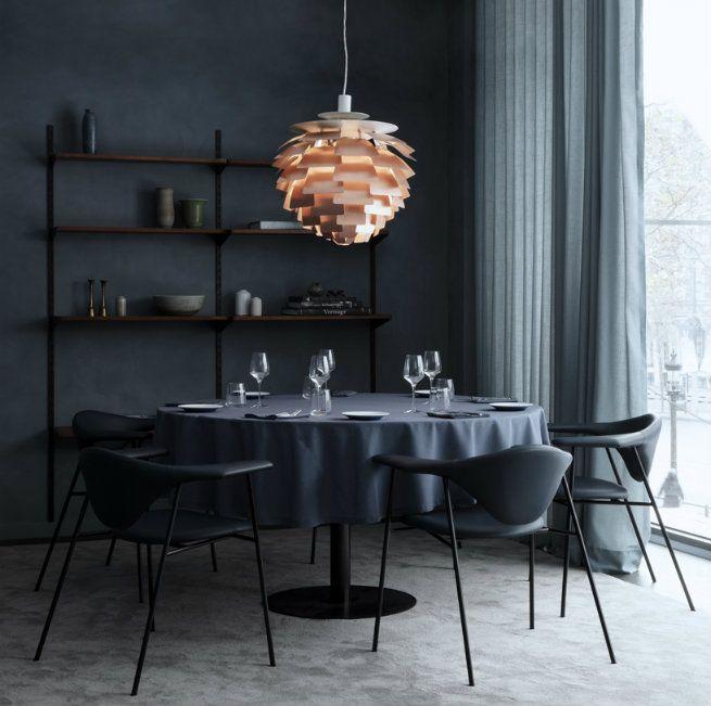 Les 163 meilleures images propos de restaurants design for La maison du placard paris