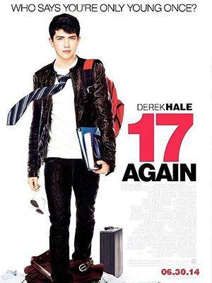 Teen Wolf, Derek Hale Age Meme