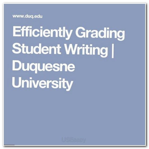 Easy Persuasive Essay Topics For High School Essay Essayuniversity Introduction Paragraph For Research Paper Examples My  Goal Essay How To Write A Short Note Short Topic About Education  Proposal Essay Ideas also Example Of Proposal Essay Essay Essayuniversity Introduction Paragraph For Research Paper  Modern Science Essay