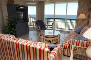 Myrtle Beach Vacation Rentals offers condominiums and beach houses for rent in the beautiful Myrtle Beach, South Carolina, area.  Ideal for large families looking to vacation together, Myrtle Beach Vacation Rentals has a variety of rentals to choose from.