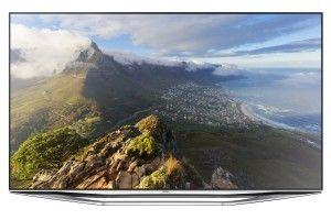 Sony KDL70W850B vs Samsung UN75H7150 Review