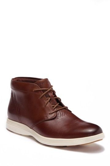 ef9065874f1 Grand Tour Chukka Boot by Cole Haan on  nordstrom rack