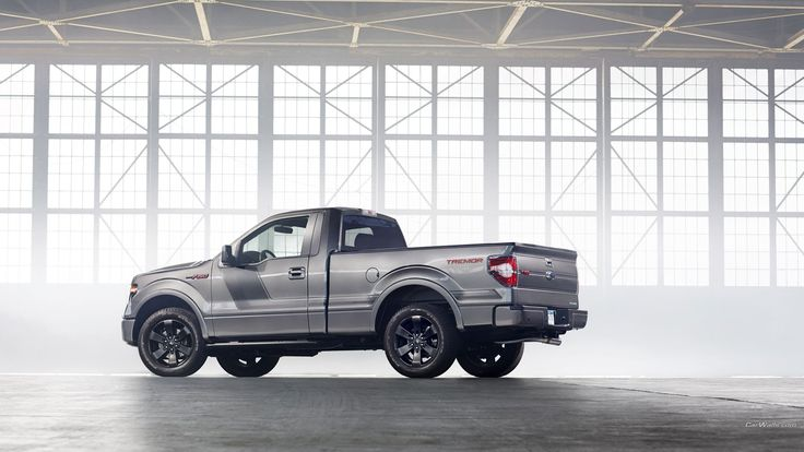 2014 ford f 150 tremor free for desktop