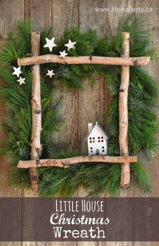 little-house-christmas-wreath
