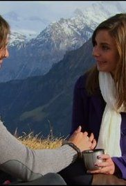 Watch The Bachelor Season 16 Episode 9 Online. Ben engages in a series of romantic adventures in the Swiss Alps with Courtney, Lindzi and Nicki -- while a rejected bachelorette makes a surprise return for answers.