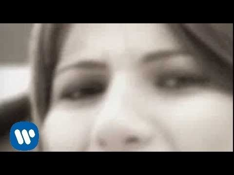 Laura Pausini - Incancellabile (video clip) - YouTube