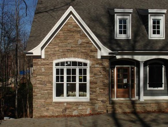 31 Best Images About Cultured Stone By Boral Southern
