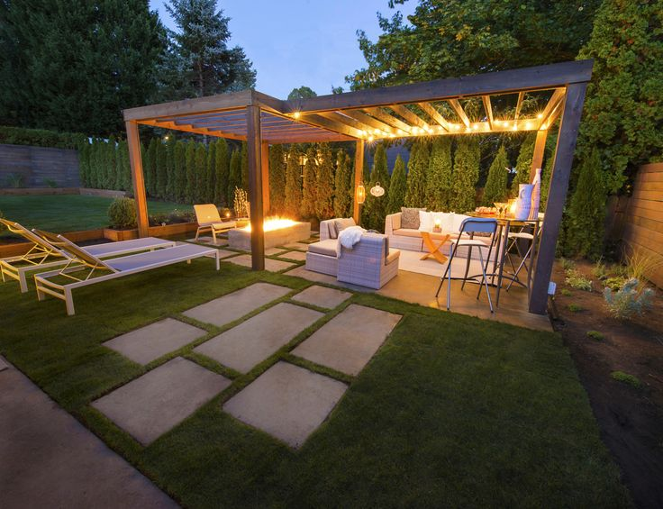 Exterior Design Landscaping best 25+ midcentury landscape lighting ideas on pinterest