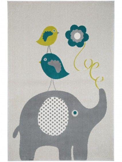 best 20 elephant bleu ideas on pinterest cadeaux douche With affiche chambre bébé avec fleur de douche gommage