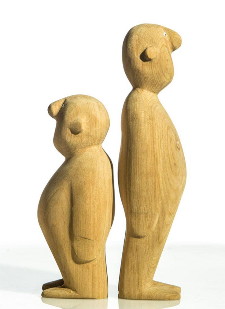 45 best fat figures keld moseholm images on pinterest fat sculpture and archaeological site. Black Bedroom Furniture Sets. Home Design Ideas