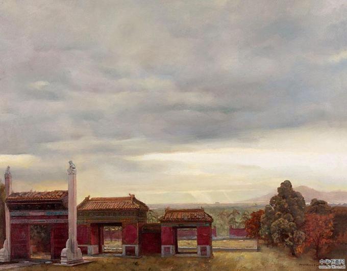 Yuan Zhengyang-10